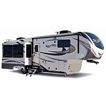 2021 Grand Design Solitude 310GK for sale 300284822
