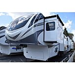 2021 Grand Design Solitude for sale 300292092
