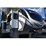 2021 Grand Design Solitude for sale 300297226