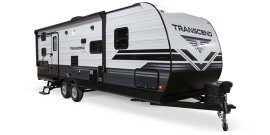 2021 Grand Design Transcend 27BHS specifications