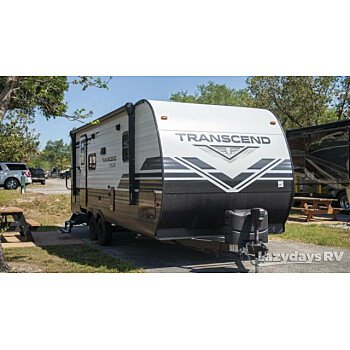 2021 Grand Design Transcend for sale 300229165