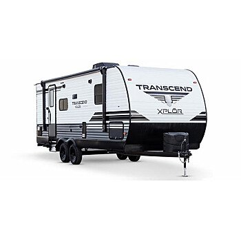 2021 Grand Design Transcend for sale 300257845