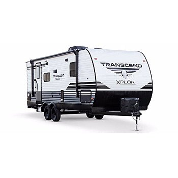 2021 Grand Design Transcend for sale 300273346