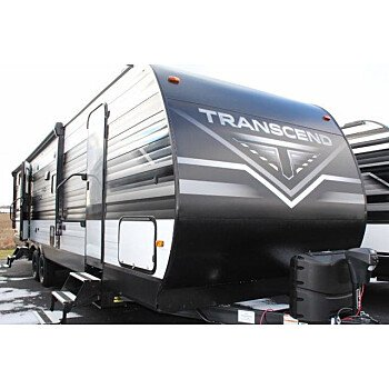 2021 Grand Design Transcend for sale 300283988