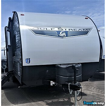 2021 Gulf Stream Ameri-Lite for sale 300229834