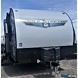 2021 Gulf Stream Ameri-Lite for sale 300230610