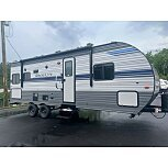 2021 Gulf Stream Ameri-Lite for sale 300236586