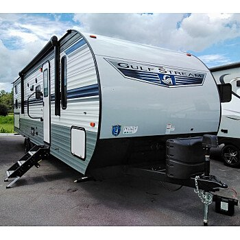 2021 Gulf Stream Ameri-Lite for sale 300260912