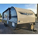 2021 Gulf Stream Ameri-Lite for sale 300267181