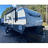 2021 Gulf Stream Ameri-Lite for sale 300268028