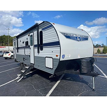 2021 Gulf Stream Ameri-Lite for sale 300274298