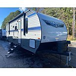 2021 Gulf Stream Ameri-Lite for sale 300277845