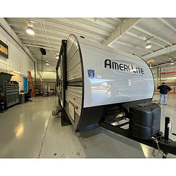 2021 Gulf Stream Ameri-Lite for sale 300282023