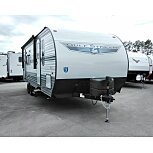2021 Gulf Stream Ameri-Lite for sale 300282027