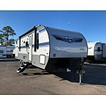 2021 Gulf Stream Ameri-Lite for sale 300282785