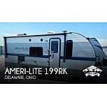 2021 Gulf Stream Ameri-Lite for sale 300286353