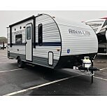 2021 Gulf Stream Ameri-Lite for sale 300289829