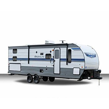 2021 Gulf Stream Ameri-Lite for sale 300291583