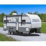2021 Gulf Stream Ameri-Lite for sale 300291603