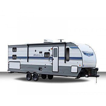 2021 Gulf Stream Ameri-Lite for sale 300291606