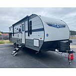 2021 Gulf Stream Ameri-Lite for sale 300291835