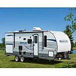 2021 Gulf Stream Ameri-Lite for sale 300291850