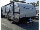 2021 Gulf Stream Ameri-Lite for sale 300301186