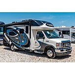 2021 Gulf Stream B Touring Cruiser for sale 300235063