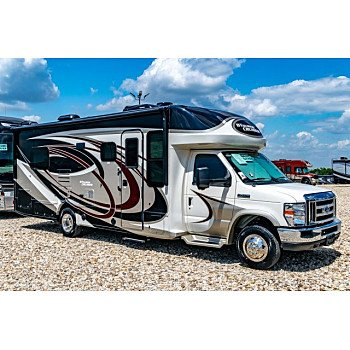 2021 Gulf Stream B Touring Cruiser for sale 300235064