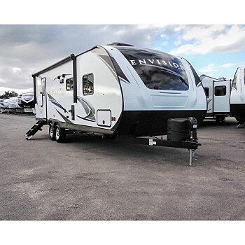 2021 Gulf Stream Envision for sale 300274474
