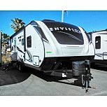 2021 Gulf Stream Envision for sale 300281598
