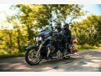 2021 Harley-Davidson CVO for sale 201030152