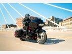 2021 Harley-Davidson CVO for sale 201030153
