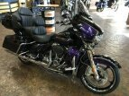 2021 Harley-Davidson CVO Limited for sale 201044201