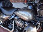 2021 Harley-Davidson CVO for sale 201053908