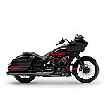 2021 Harley-Davidson CVO for sale 201073378