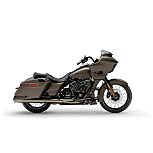2021 Harley-Davidson CVO for sale 201088854