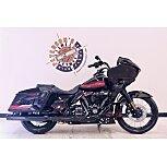 2021 Harley-Davidson CVO for sale 201090102