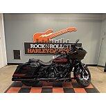 2021 Harley-Davidson CVO for sale 201092418
