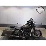 2021 Harley-Davidson CVO for sale 201101834