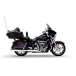 2021 Harley-Davidson CVO Limited for sale 201106827