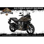 2021 Harley-Davidson Pan America for sale 201055849