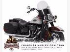 2021 Harley-Davidson Softail for sale 201024020