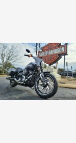 2021 Harley-Davidson Softail Sport Glide for sale 201024467