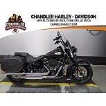 2021 Harley-Davidson Softail for sale 201024495