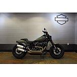 2021 Harley-Davidson Softail for sale 201024509