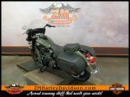 2021 Harley-Davidson Softail Heritage Classic 114 for sale 201037698