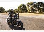 2021 Harley-Davidson Softail Fat Bob 114 for sale 201043162