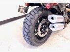 2021 Harley-Davidson Softail Fat Bob 114 for sale 201051234