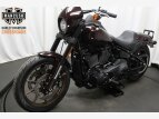 2021 Harley-Davidson Softail Low Rider S for sale 201054481